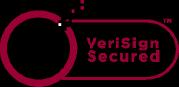 VerSign Badge